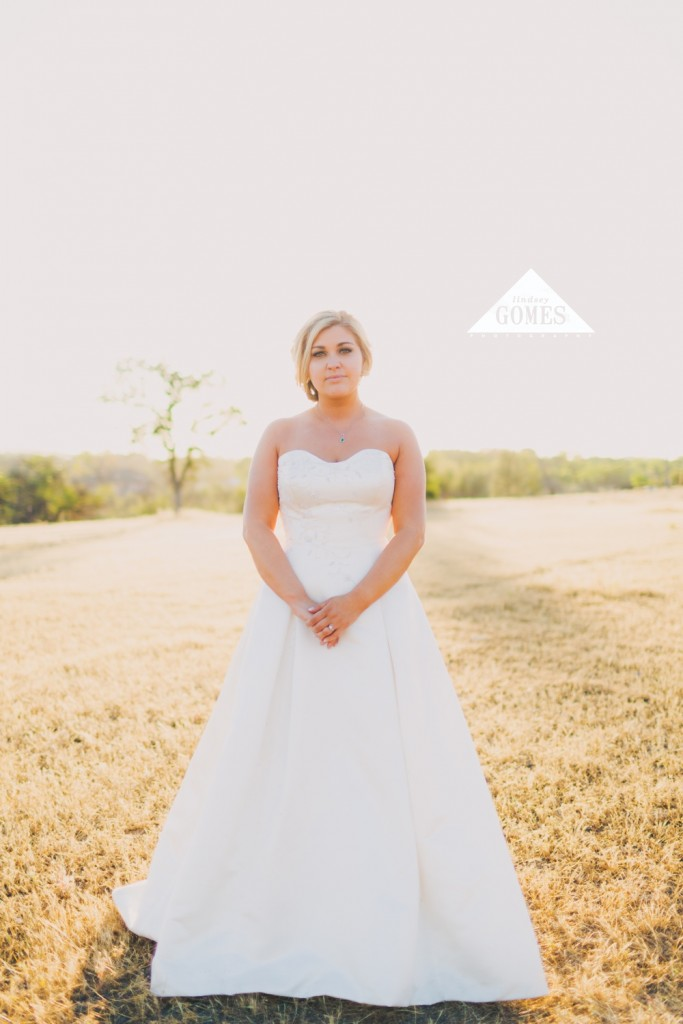 JacksonWedding|LindseyGomesPhotography_0036