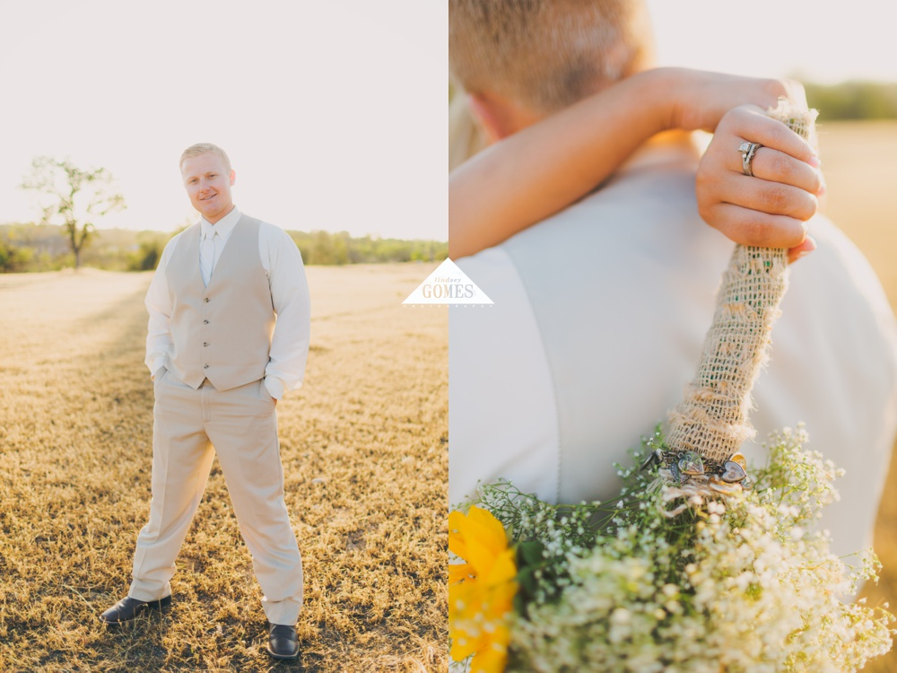JacksonWedding|LindseyGomesPhotography_0039