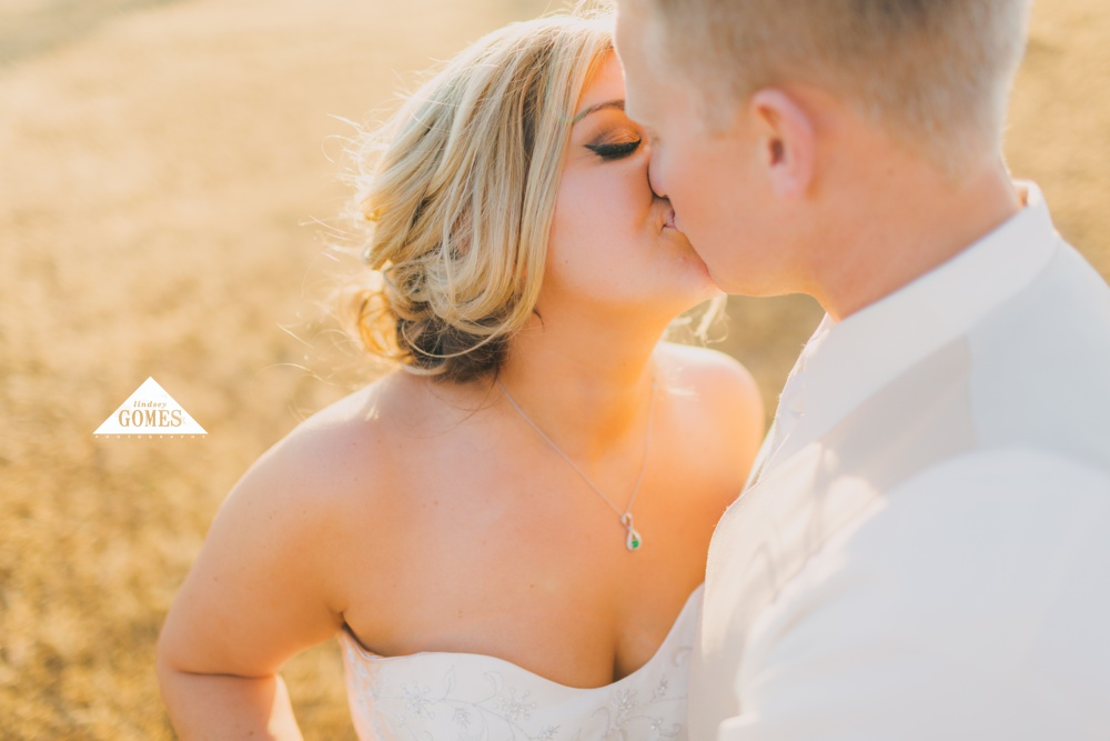 JacksonWedding|LindseyGomesPhotography_0040
