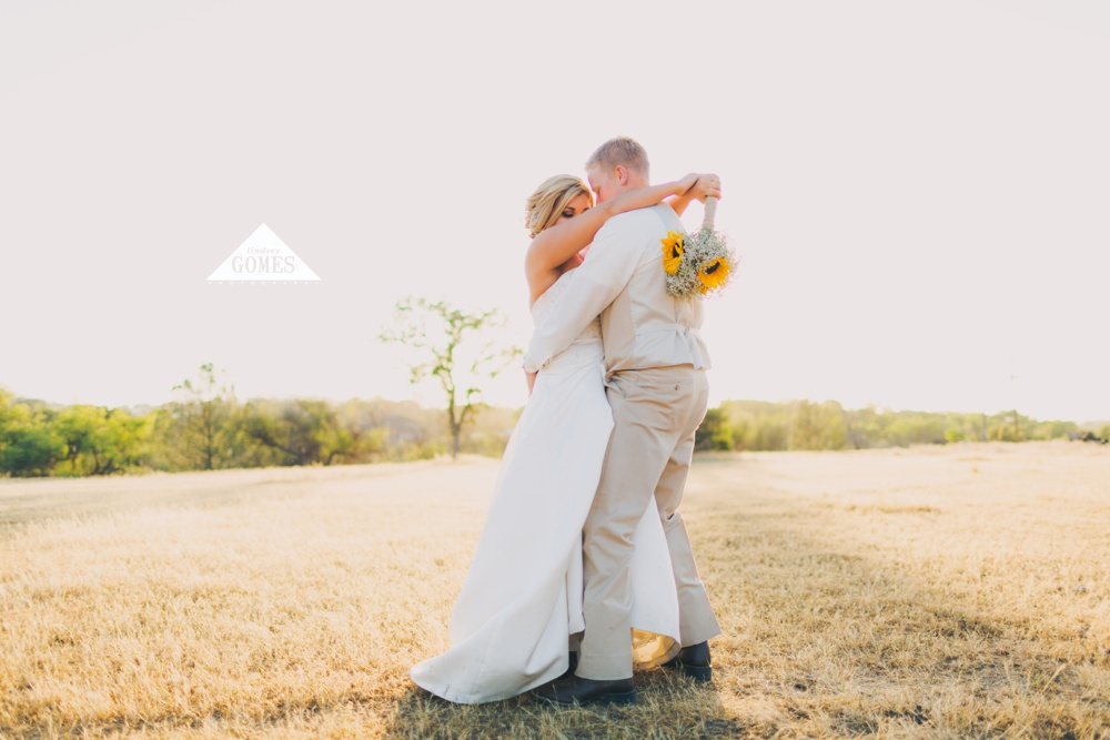 JacksonWedding|LindseyGomesPhotography_0042