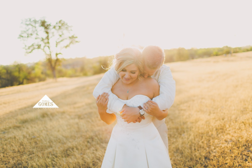 JacksonWedding|LindseyGomesPhotography_0044