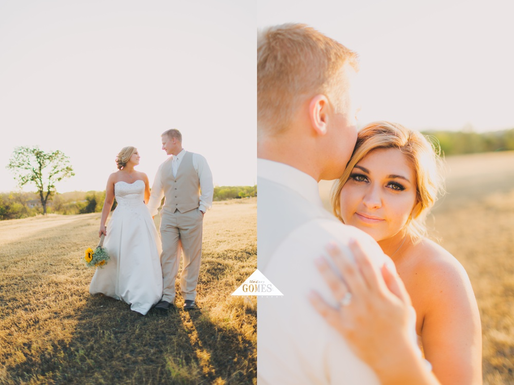 JacksonWedding|LindseyGomesPhotography_0046