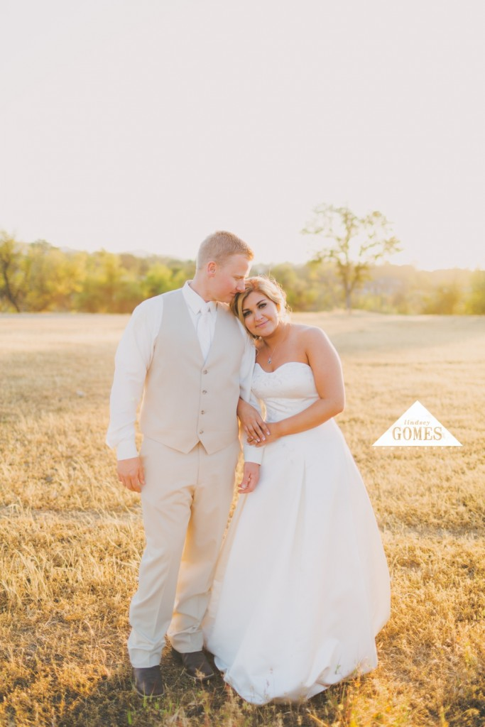 JacksonWedding|LindseyGomesPhotography_0047