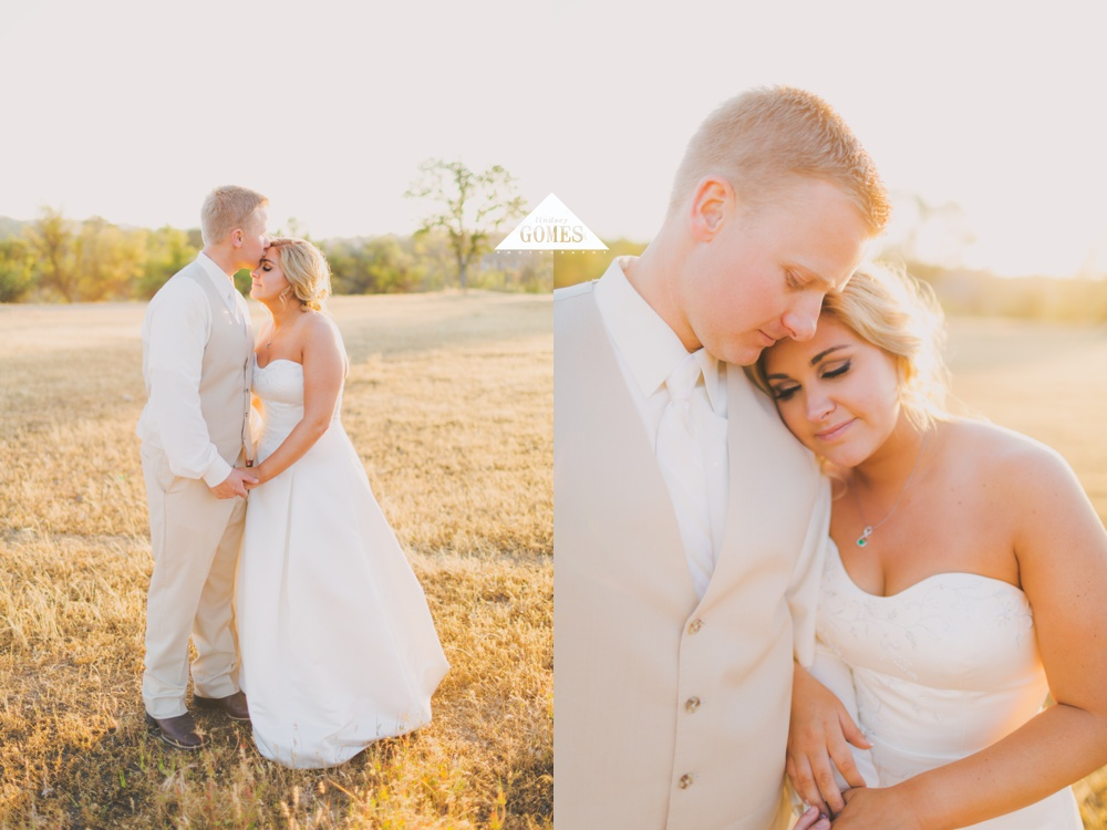 JacksonWedding|LindseyGomesPhotography_0048