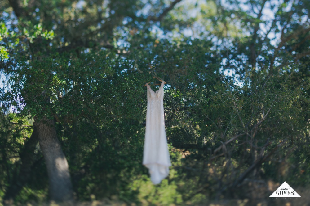ShepherdWeddingLindseyGomesPhotography_0002