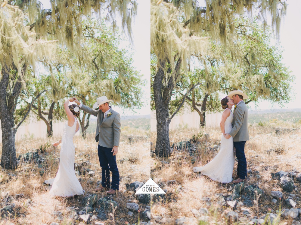 ShepherdWeddingLindseyGomesPhotography_0009