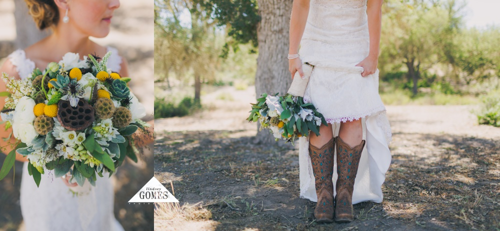 ShepherdWeddingLindseyGomesPhotography_0021