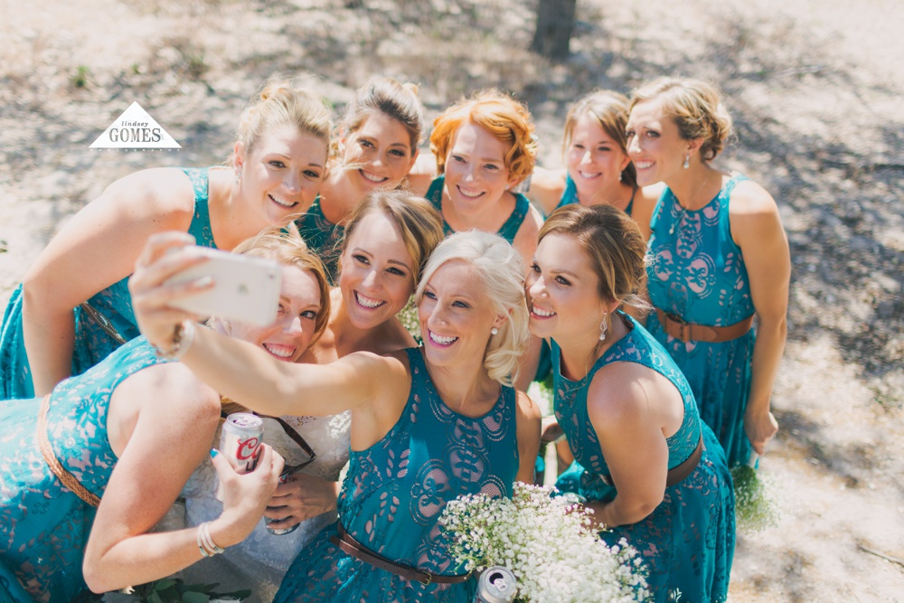 ShepherdWeddingLindseyGomesPhotography_0023
