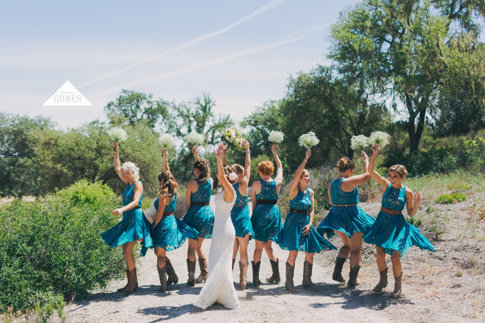 ShepherdWeddingLindseyGomesPhotography_0025