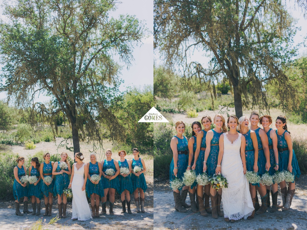 ShepherdWeddingLindseyGomesPhotography_0026
