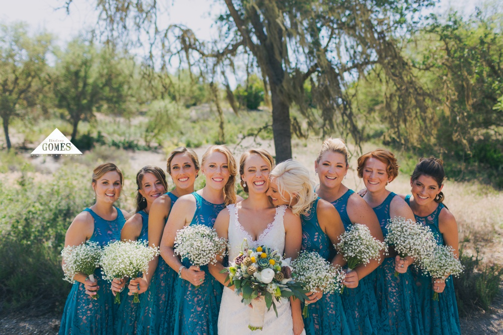ShepherdWeddingLindseyGomesPhotography_0027