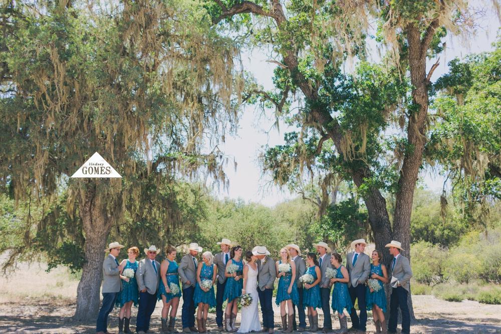 ShepherdWeddingLindseyGomesPhotography_0028