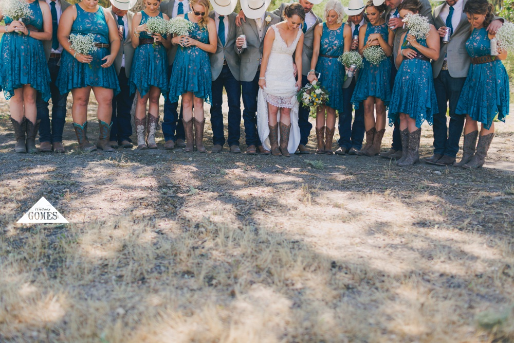 ShepherdWeddingLindseyGomesPhotography_0029