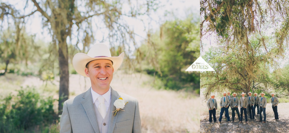 ShepherdWeddingLindseyGomesPhotography_0031