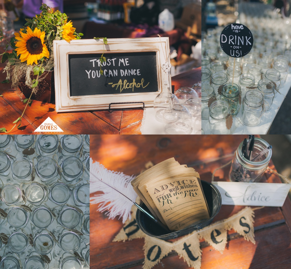 ShepherdWeddingLindseyGomesPhotography_0052