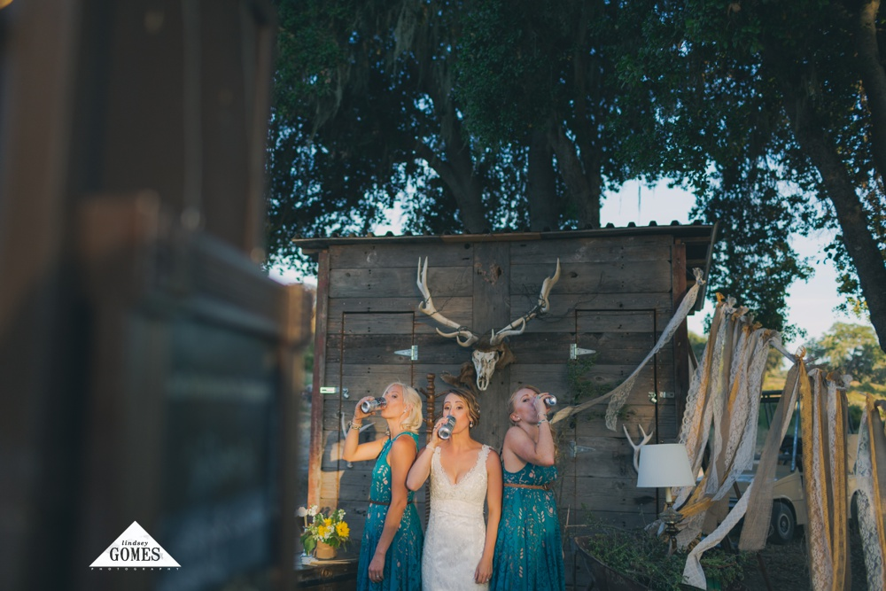 ShepherdWeddingLindseyGomesPhotography_0056