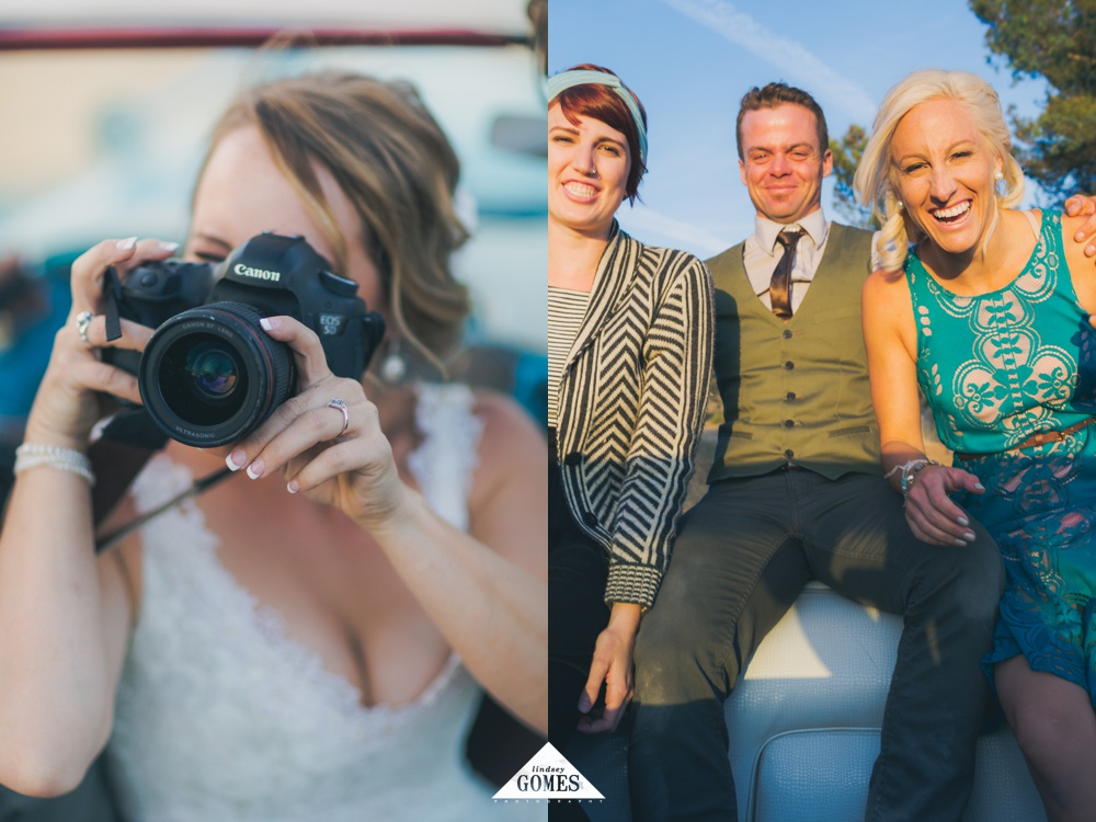 ShepherdWeddingLindseyGomesPhotography_0061