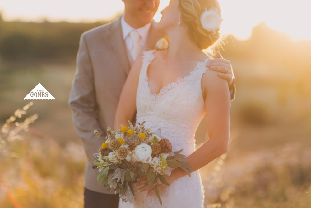 ShepherdWeddingLindseyGomesPhotography_0062