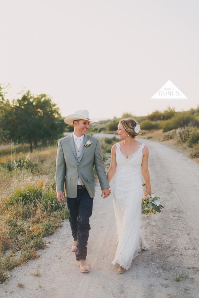 ShepherdWeddingLindseyGomesPhotography_0067