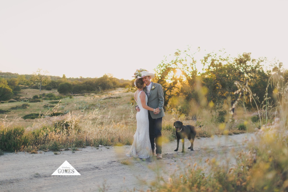 ShepherdWeddingLindseyGomesPhotography_0068