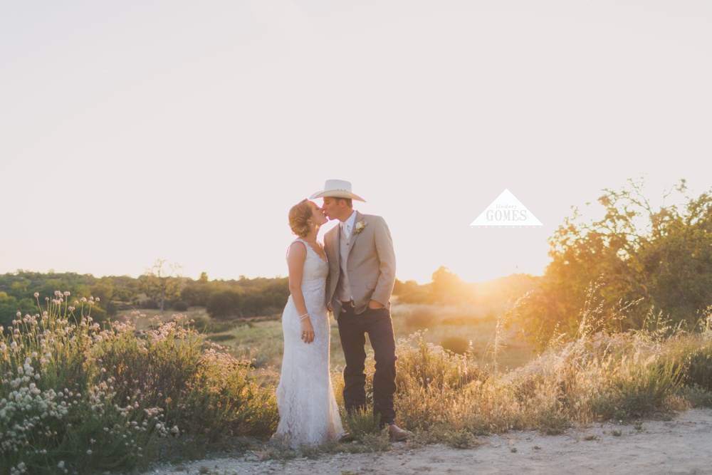 ShepherdWeddingLindseyGomesPhotography_0070