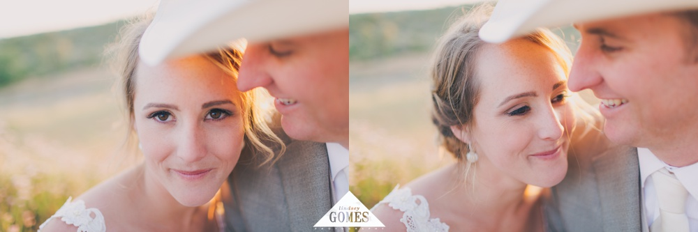 ShepherdWeddingLindseyGomesPhotography_0073