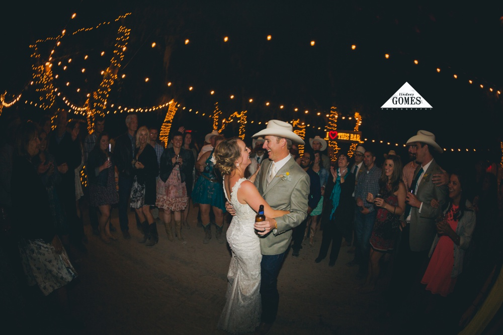 ShepherdWeddingLindseyGomesPhotography_0086