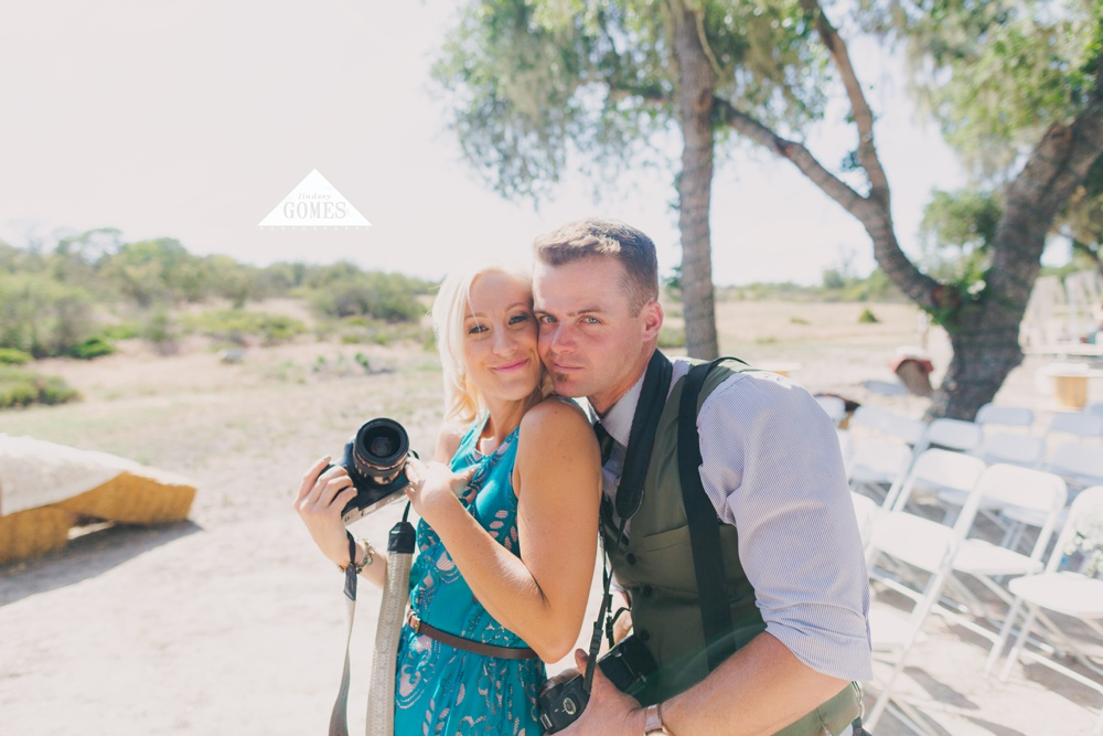 ShepherdWeddingLindseyGomesPhotography_0090
