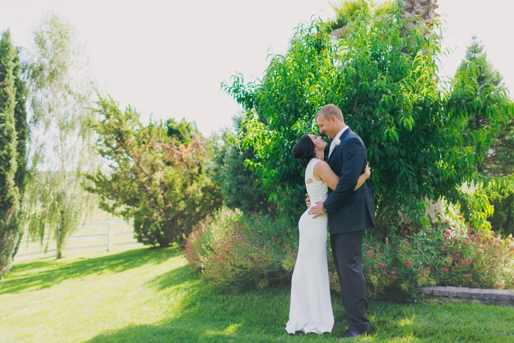 robertswedding2015|LindseyGomesPhotography_0121