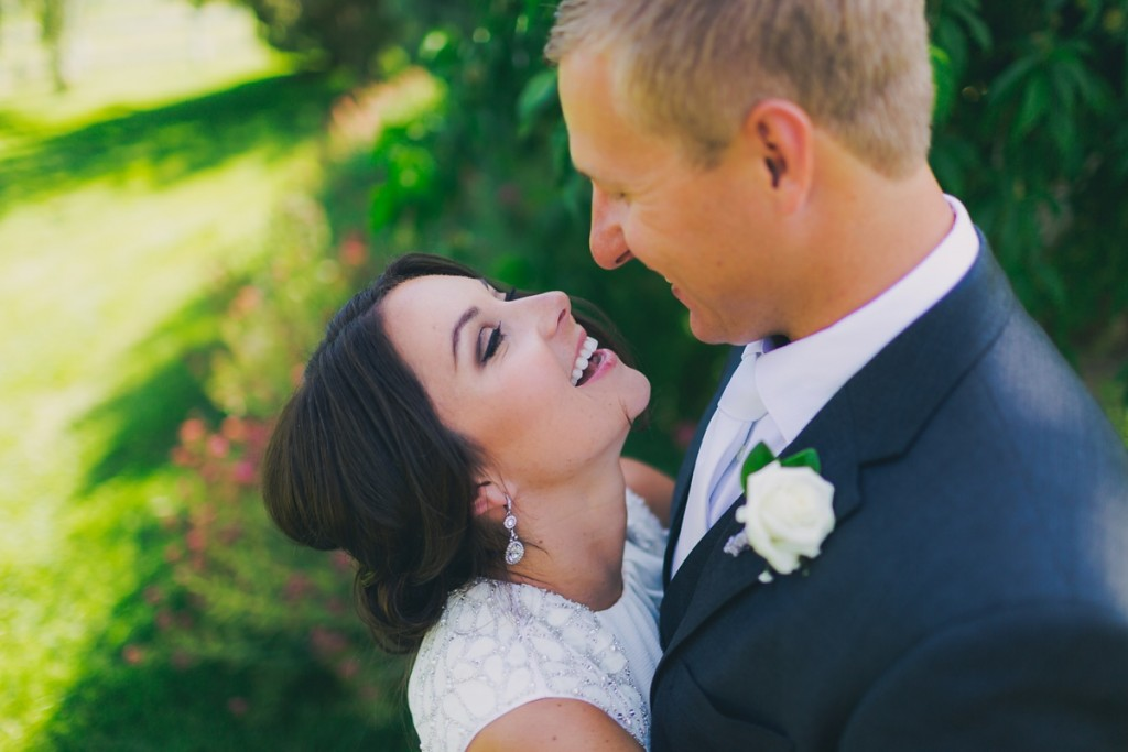 robertswedding2015|LindseyGomesPhotography_0122