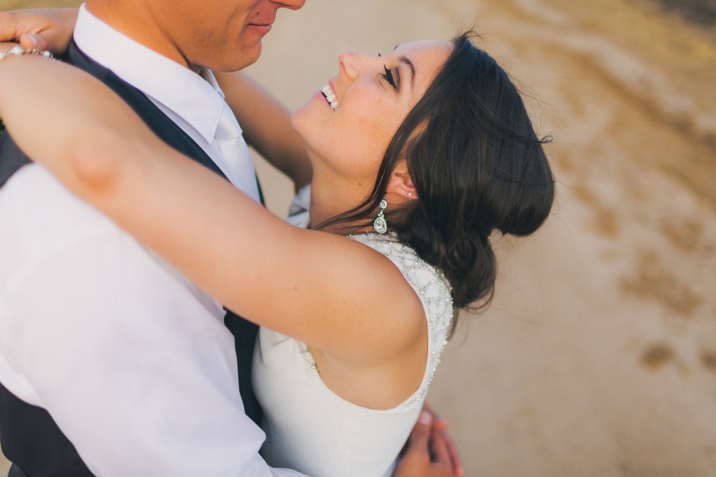 robertswedding2015|LindseyGomesPhotography_0148