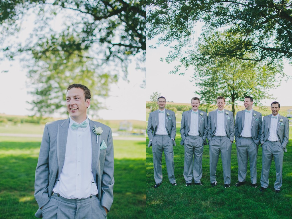 ParkerWedding|LindseyGomesPhotography_0022