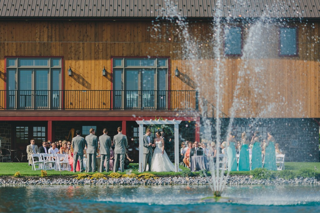 ParkerWedding|LindseyGomesPhotography_0032