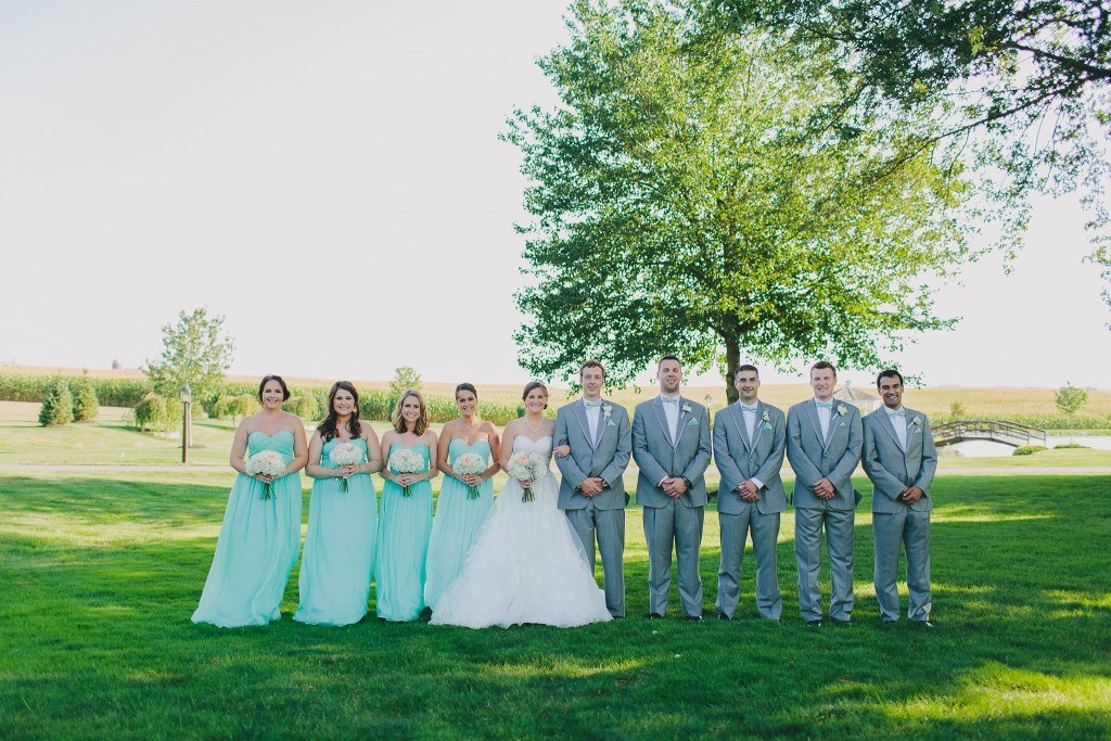 ParkerWedding|LindseyGomesPhotography_0039