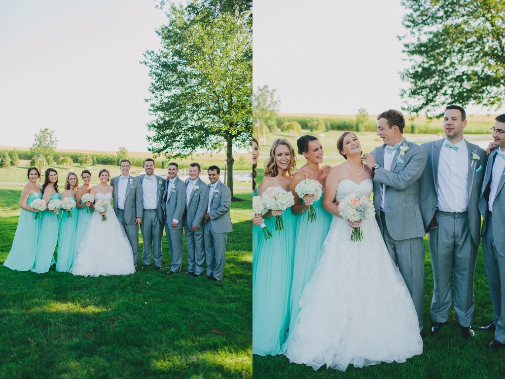 ParkerWedding|LindseyGomesPhotography_0041