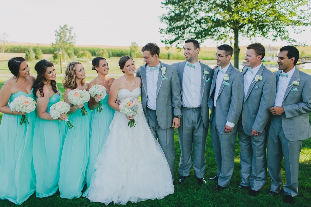 ParkerWedding|LindseyGomesPhotography_0042