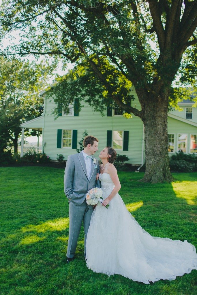 ParkerWedding|LindseyGomesPhotography_0044