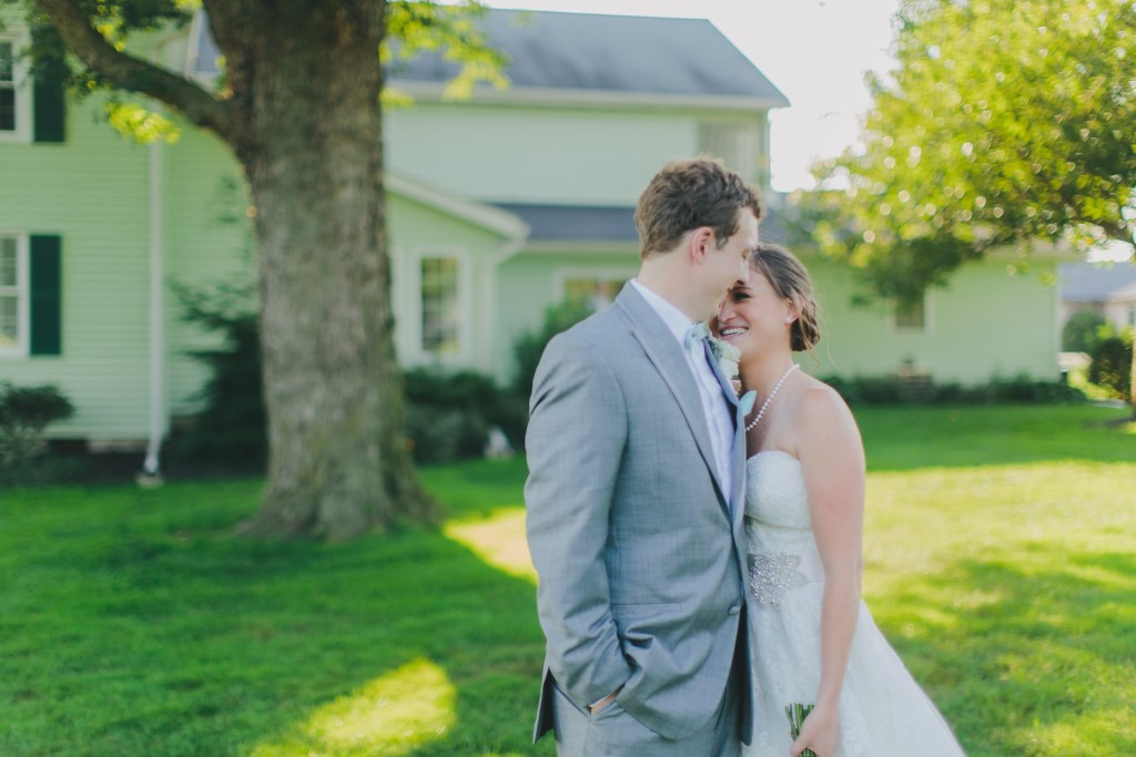 ParkerWedding|LindseyGomesPhotography_0045
