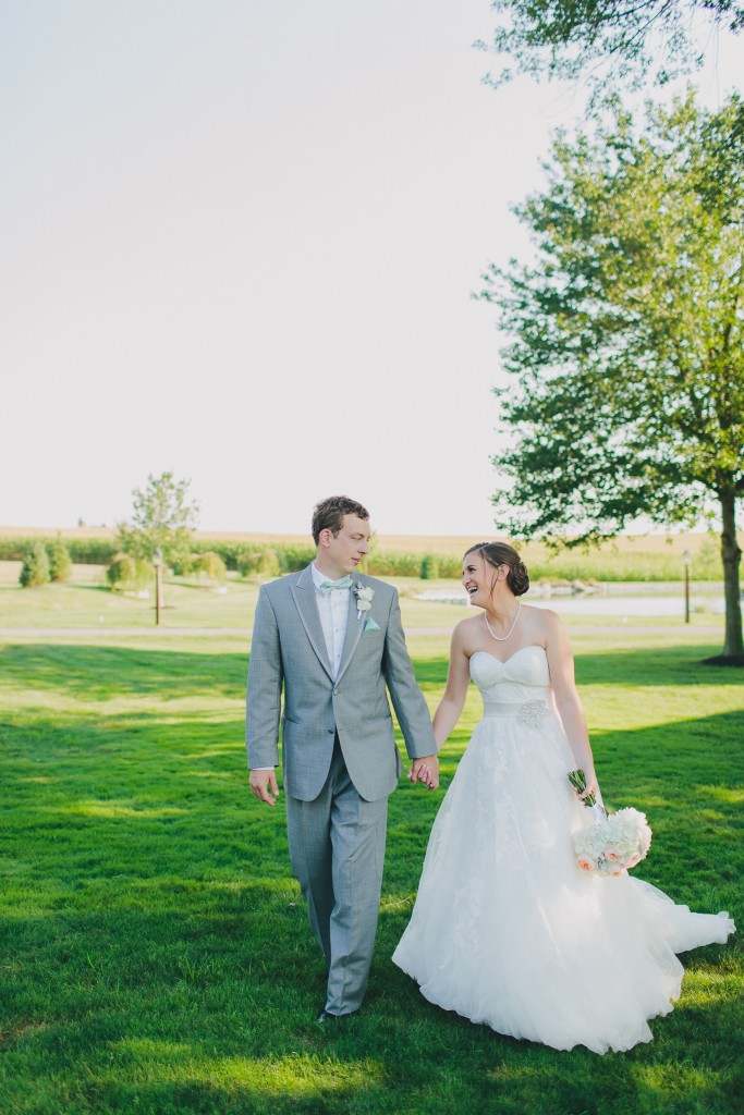 ParkerWedding|LindseyGomesPhotography_0046
