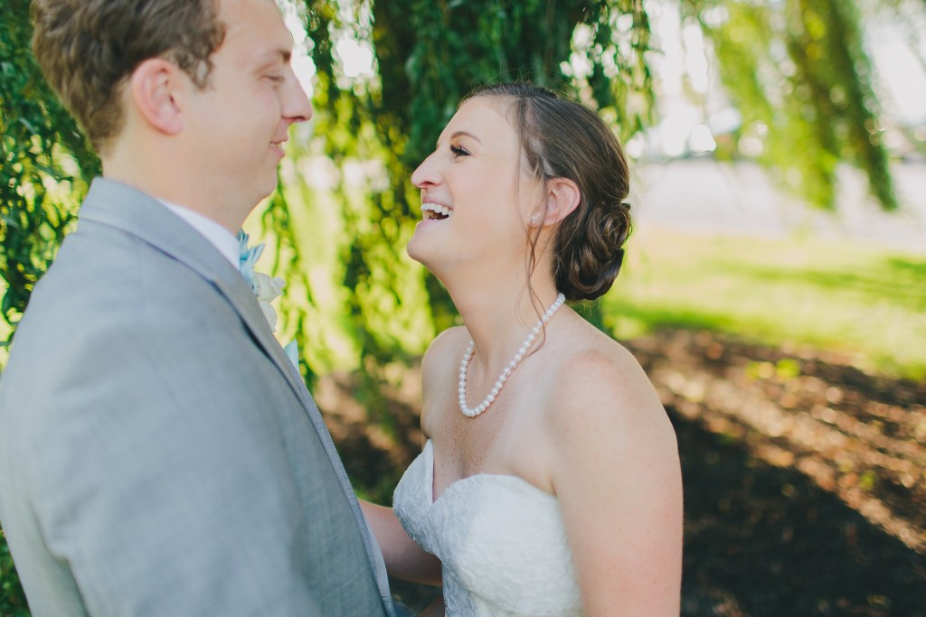 ParkerWedding|LindseyGomesPhotography_0052