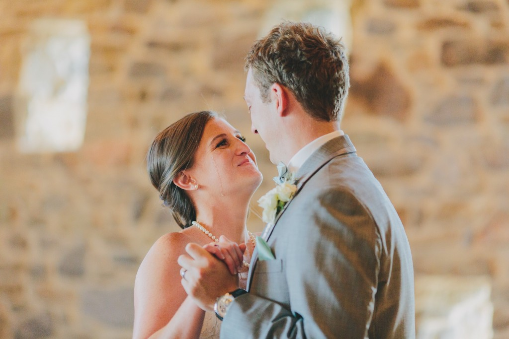 ParkerWedding|LindseyGomesPhotography_0058