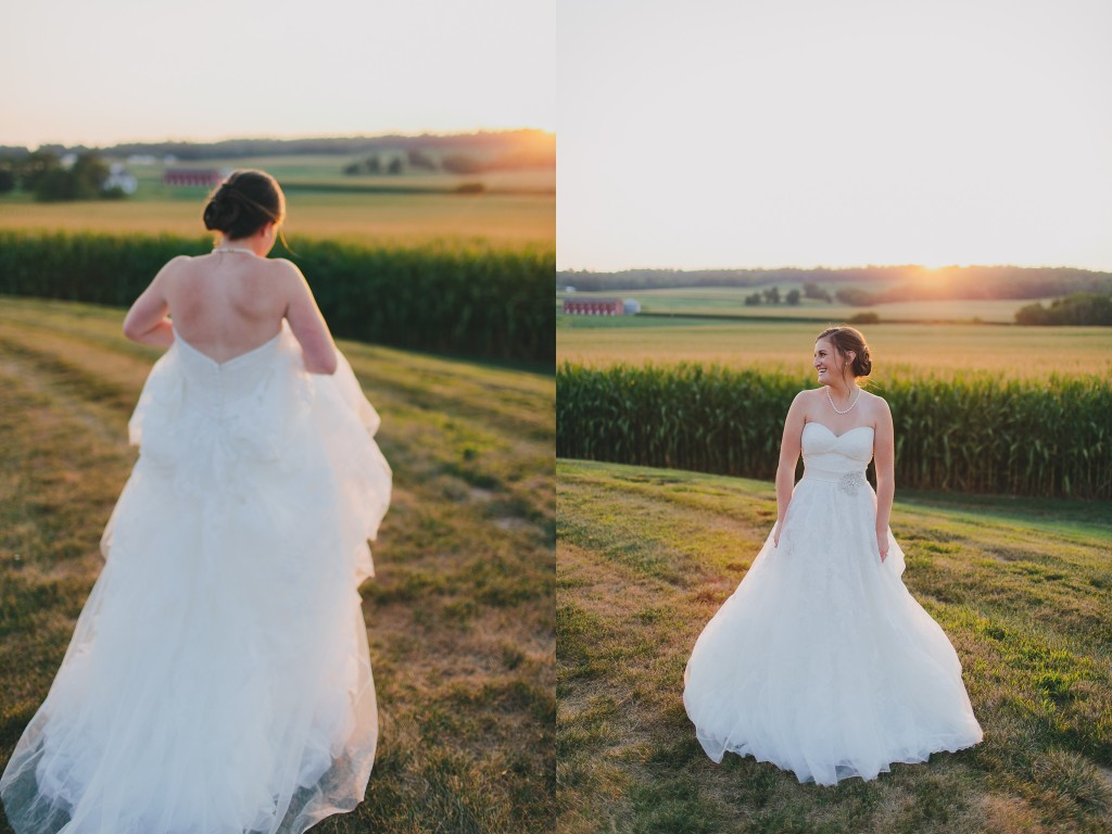 ParkerWedding|LindseyGomesPhotography_0060