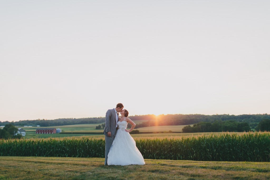ParkerWedding|LindseyGomesPhotography_0062