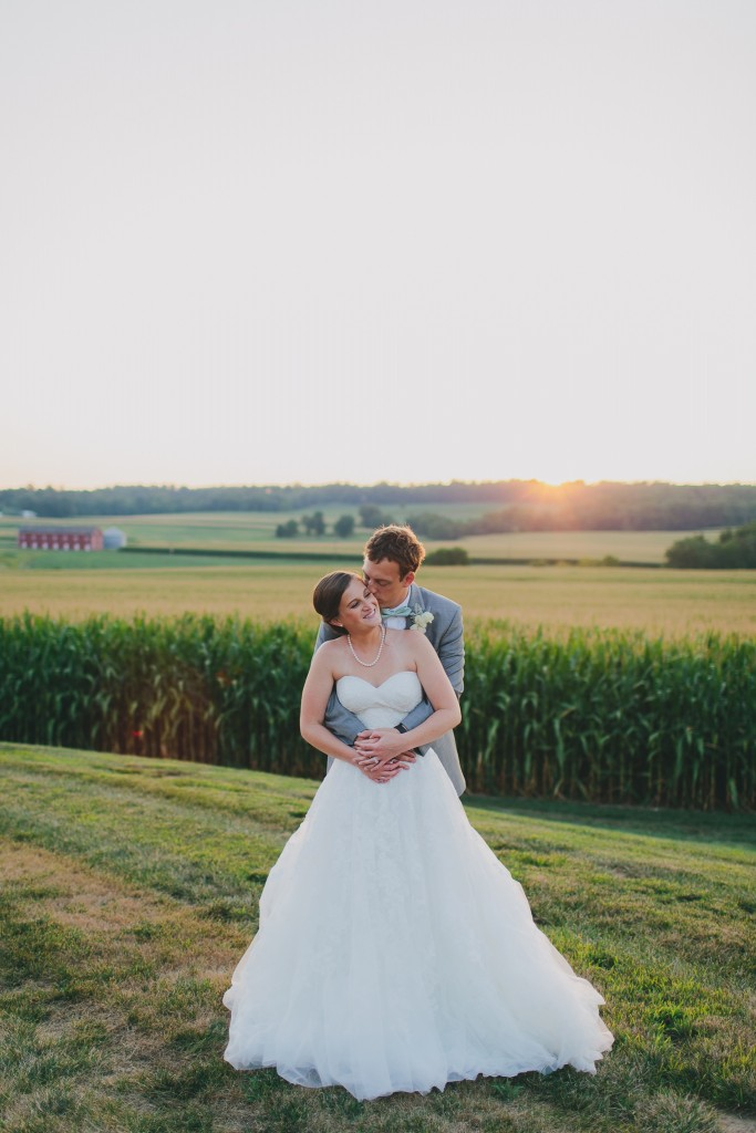 ParkerWedding|LindseyGomesPhotography_0064
