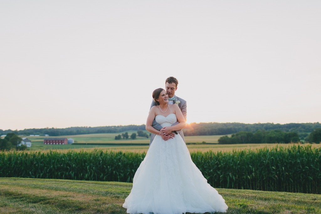 ParkerWedding|LindseyGomesPhotography_0065