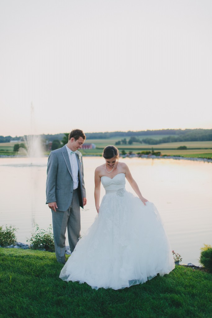 ParkerWedding|LindseyGomesPhotography_0068