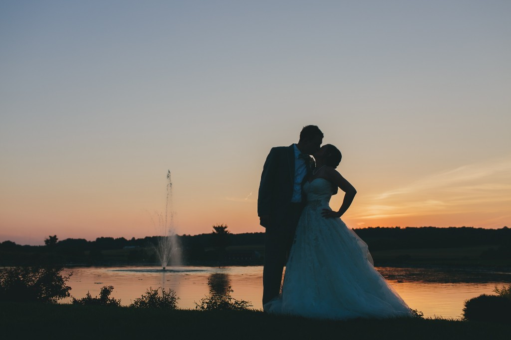 ParkerWedding|LindseyGomesPhotography_0069
