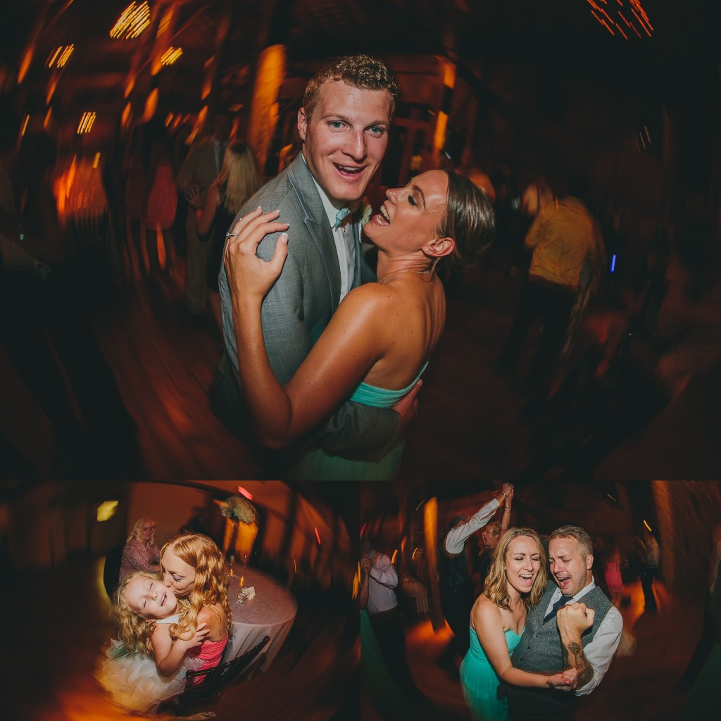 ParkerWedding|LindseyGomesPhotography_0073