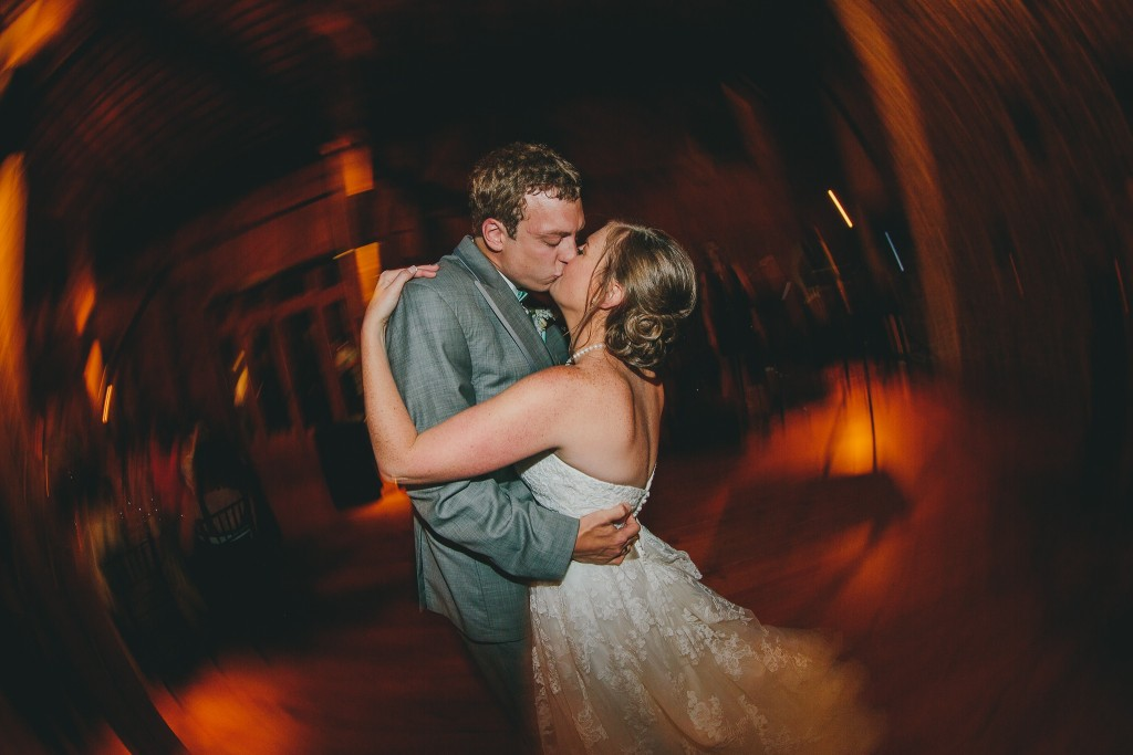 ParkerWedding|LindseyGomesPhotography_0074