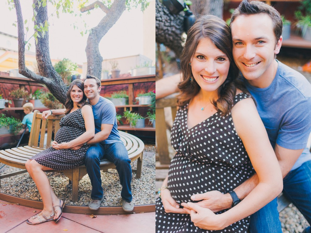mankeymaternity|LindseyGomesPhotography_0004
